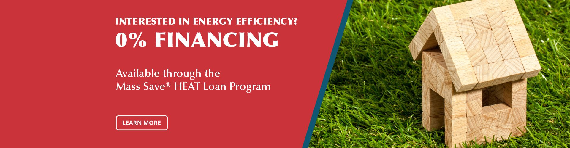 Interested in energy efficiency?